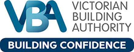 Victorian Bulding Authority